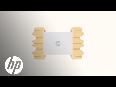 Tackling the Plastic Packaging Problem   Sustainable Impact   HP