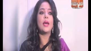 Bhojpuri Film Actress Priya Sharma Ki 2016 Me Aaane Wali Filme