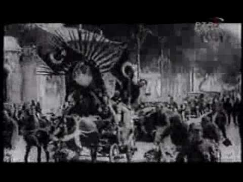 World History 19001909