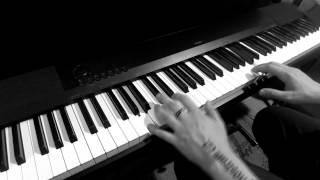 Download Падал прошлогодний снег / Piano solo Mp3 and Videos