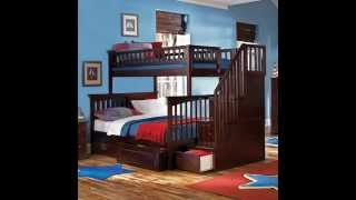 Awesome Beds For You And Your Children