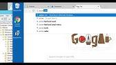 Okta Browser Plugin - YouTube