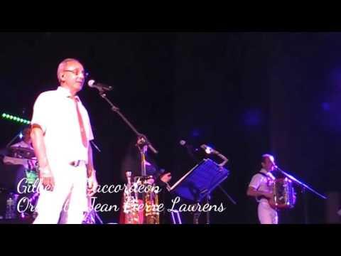 """Orchestre Jean Pierre Laurens ......""""Il est un coin de France"""" Fandango"""""""