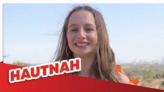 Eine neue Zeit | HAUTNAH mit Oonagh