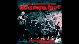 Hellseeker & Doctor Terror  - Valhalla