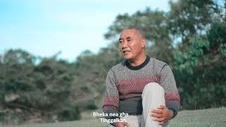 Lagu Daerah Ngada    MESU ANA ERON    Eman Rodju    Official MV