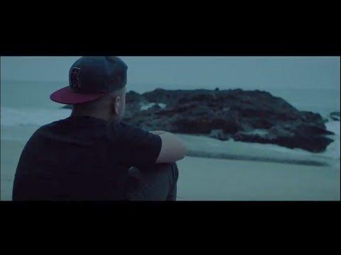 Little O - Not My Place (ft. Jayisma)