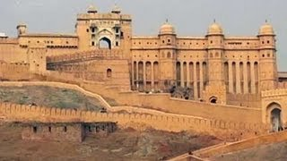 Seven Wonders of India: Amer Fort (Aired: February 2009) thumbnail