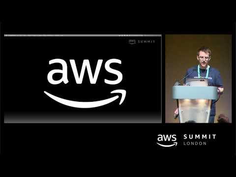 Amazon SageMaker For Fraud Detection