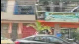 Emisión en directo de JonCa TV COSMOS Filial Piura