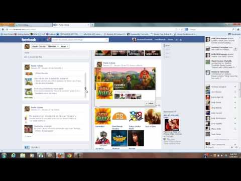 Farmville 2 How To Get Free Baby Bottles
