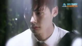Я слышу твой голос (корейский сериал)