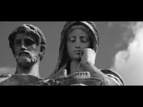 Youtube: Ogni giorno è la scuola – Lucio Bukowski / Oster Lapwass – Extrait de l'album Oderunt Poetas