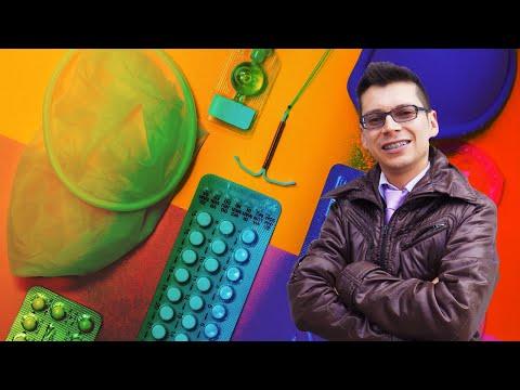 Luis Miguel Bermudez Gutierrez - Global Teacher Prize 2018 - Top 10
