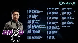 Download lagu LAGU UNGU FULL ALBUM