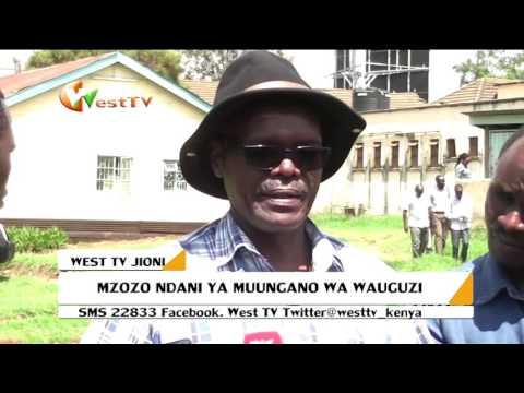 Mzozo ndani ya muungano wa Wauguzi Nchini