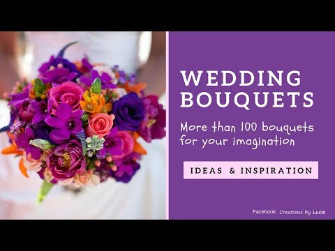 wedding-flower-bouquets---more-than-100-bouquets-for-your-imagination---ideas-and-inspirations