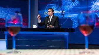 24 minuta sa Zoranom Kesićem 193/3 – Ljubav u doba korone