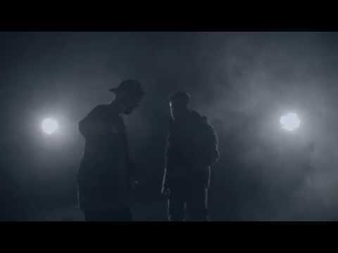 Xir Gökdeniz Feat. Sancak - Sessizlik (Official Video)