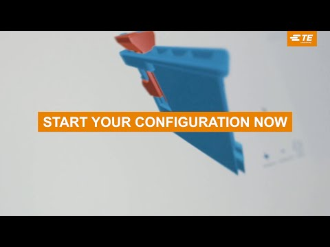 Configuring Your Components Just Got Easier