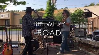 Brewery Road Promo February 2018