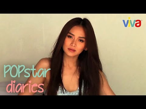 [FULL EPISODE] Popstar Diaries: The Great Unknown