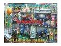Sala de ventas Plásticos Impala - Camiones y Coches Juguetes - Kids Toys Trucks