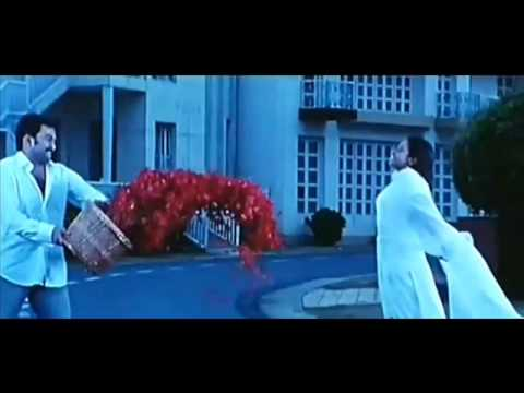 unnai kanden song - parijatham
