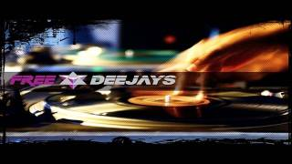 Free Deejays - Around the world (Radio Version) HD