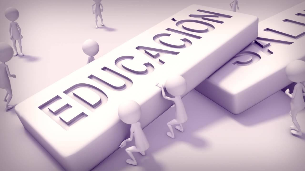 """¿Qué es la red Primero Educación y su campaña """"Educación, primero""""?"""
