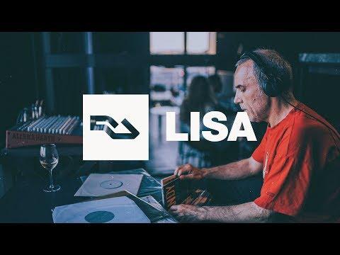 RA Live: DJ AL