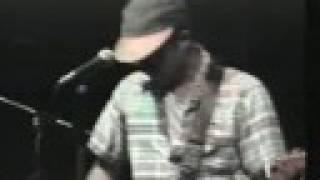 The Bassholes - Nakema