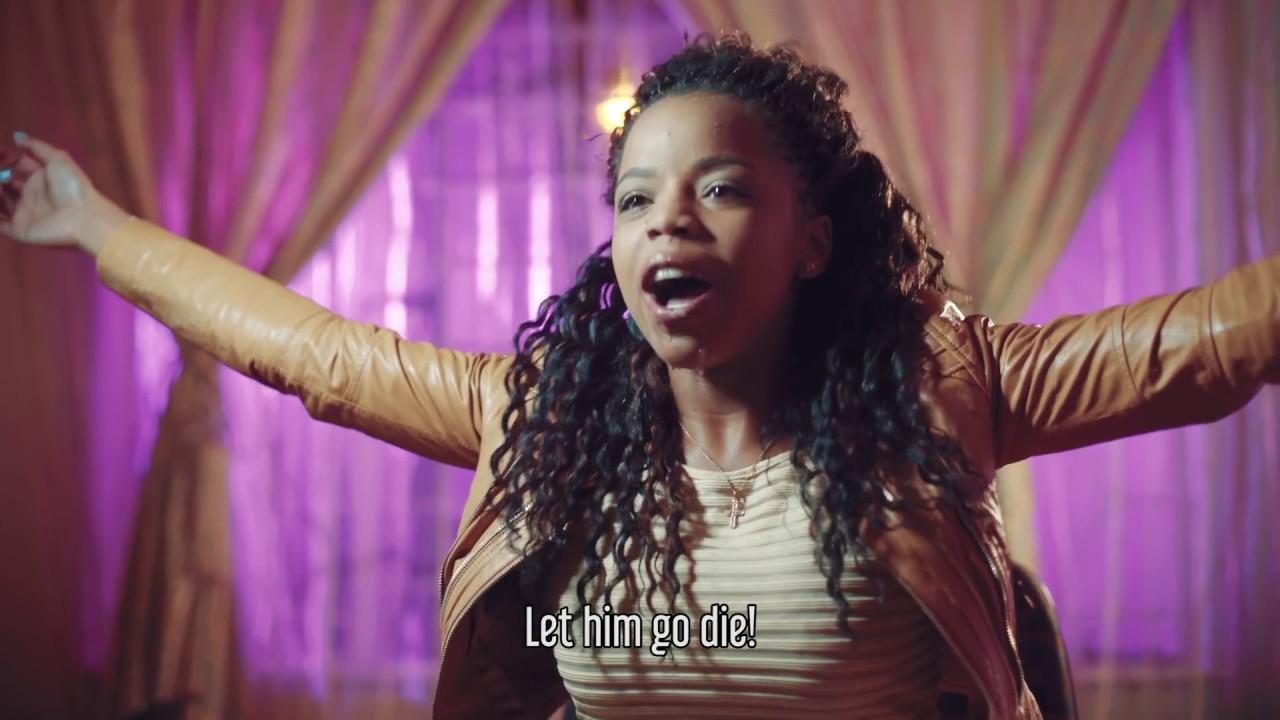 Download Uyangthanda Na Gone Wrong: Parody (Episode 25) | Nelisiwe Mwase, Bridget Mahlangu
