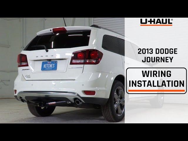 2013 Dodge Journey Trailer Wiring Harness from i.ytimg.com