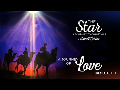 The Star - A Journey of Love
