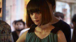 映画『弾丸ランナー』のSABU監督最新作『天の茶助』が6月27日(土)よ...