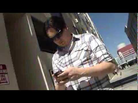 iClip Long Beach Airport Smartphone App