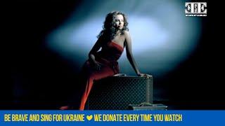 Download Потап и Настя - Не люби мне мозги Mp3 and Videos