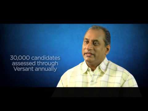 TeleDevelopment Services, Inc. Company Milestones