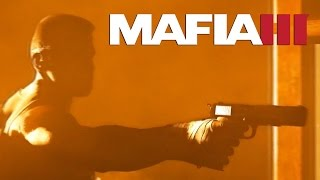 Mafia III - E3 2016 Teaser Trailer