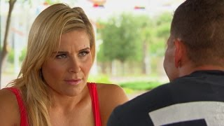 "WWE Network:  Total Divas - ""Unchained Divas"" sneak peek"