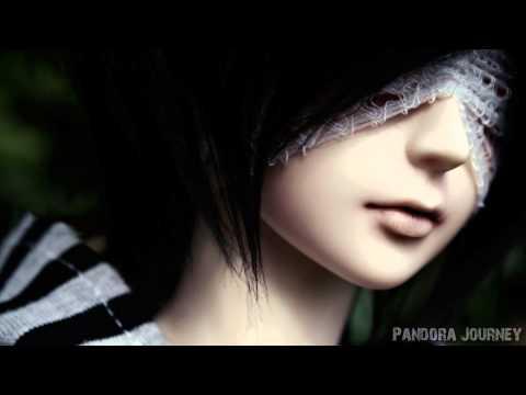 Future World Music - Journey To Pandora