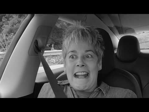 BEST REACTIONS to Model 3 PERFORMANCE!