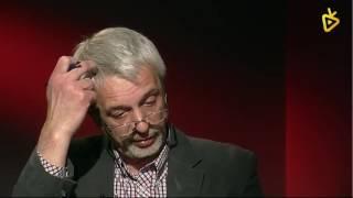 Александр Марков: Вся правда о происхождении человека