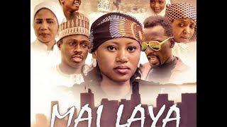 MAI LAYA 3&4 LATEST HAUSA FILM 2019