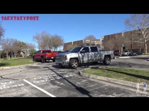 HIDTA San Antonio - Follow Up - The Battousai Aftermath