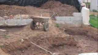 Construction-bassin.wmv