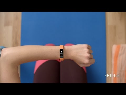 fitbit-alta-hr:-how-to-track-heart-rate