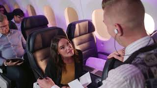 Air New Zealand turns to Pixel Buds to overcome language barrier