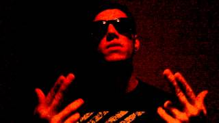 ADN - Iluzie (Videoclip Oficial) #HD